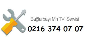 Maltepe-Baglarbasi-Mahallesi-Tv-Servisi-Tv-Tamiri-Tv-hastanesi-0216-374-07-07