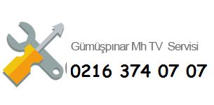 Gümüşpınar Mahallesi Tv Arıza Servis – 0216 506 20 53