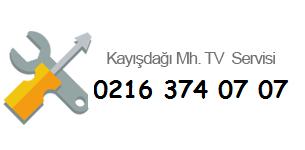 Kayışdağı Mahallesi Tv Arıza Servisi – 0216 506 20 53