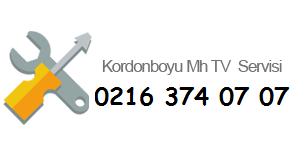 Kordonboyu Mahallesi Tv Arıza Servis – 0216 506 20 53