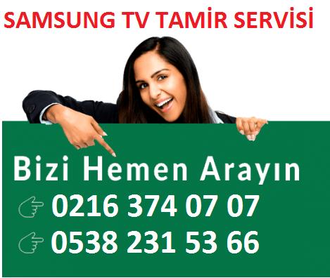 bostancı samsung televizyon servisi bostancı samsung teknik servisi