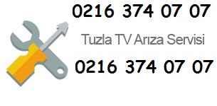 TUZLA Televizyon Ariza Servisi 0216 506 20 53