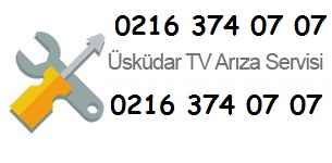 ÜSKÜDAR Televizyon Arıza Servisi – 0216 506 20 53