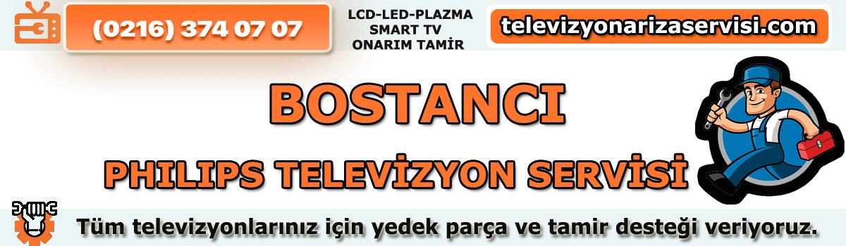 Bostancı Philips Televizyon Tamircisi Tv Servisi Tv Tamiri 0216 3740707