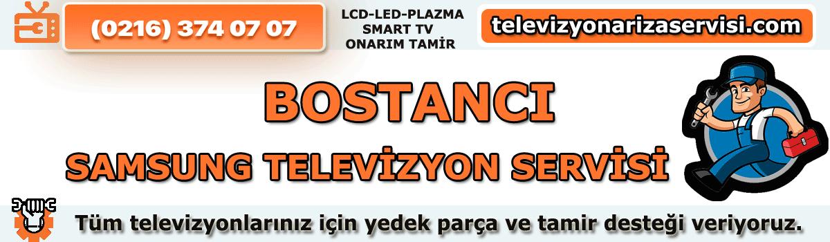 Bostancı Samsung Tv Tamircisi Tv Servisi Tv Tamiri 0216 374 07 07