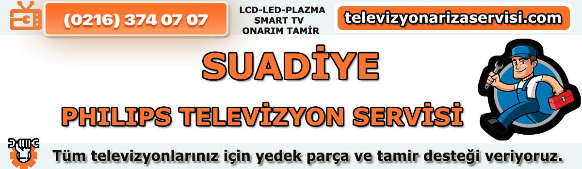 Suadiye Philips Tv Tamircisi Tv Servisi Tv Tamiri 0216 374 07 07