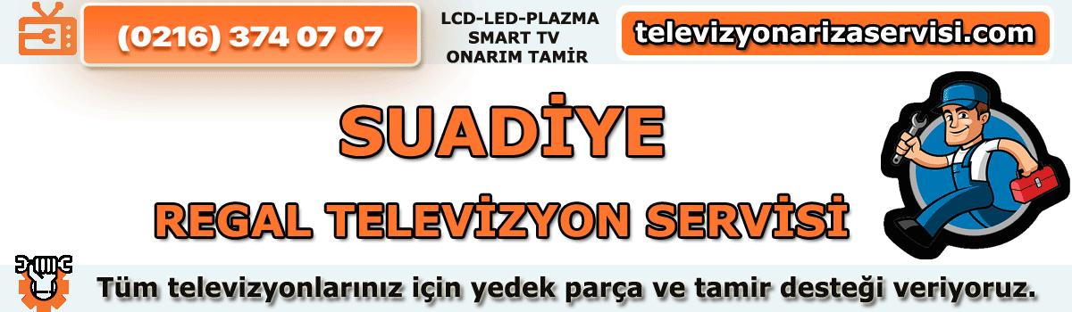 Suadiye Regal Tv Tamircisi Özel Tv Servisi Tv Tamiri 0216 374 07 07