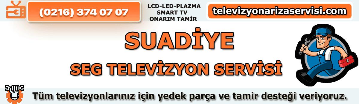Suadiye Seg Televizyon Tamircisi Tv Servisi Tv Tamiri 0216 374 07 07