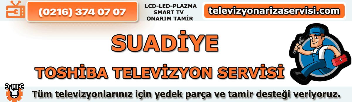 Suadiye Toshiba Tv Tamircisi Tv Servisi Tv Tamiri 0216 374 07 07