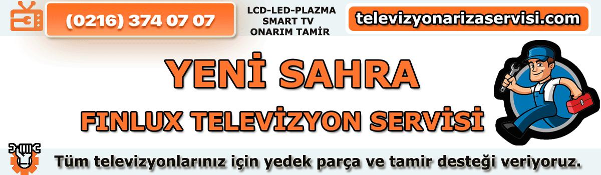 Yenisahra Finlux Tv Tamircisi Tv Servisi Tv Tamiri 0216 374 07 07