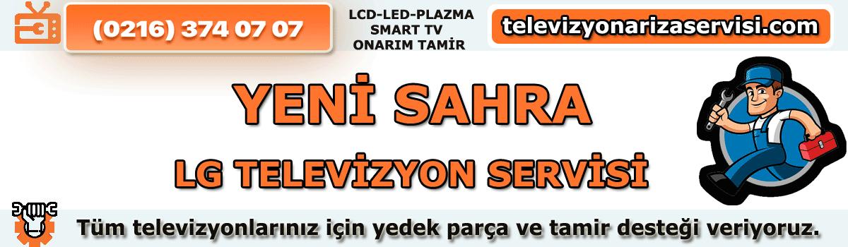 Yenisahra Lg Televizyon Tamircisi Tv Servisi Tv Tamiri 0216 374 07 07