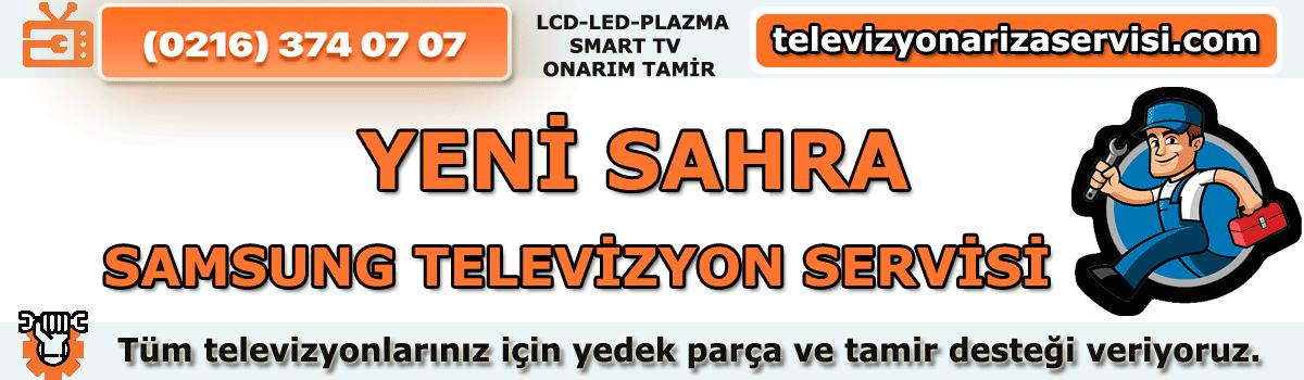 Yenisahra Samsung Tv Tamircisi Tv Servisi Tv Tamiri 0216 374 07 07