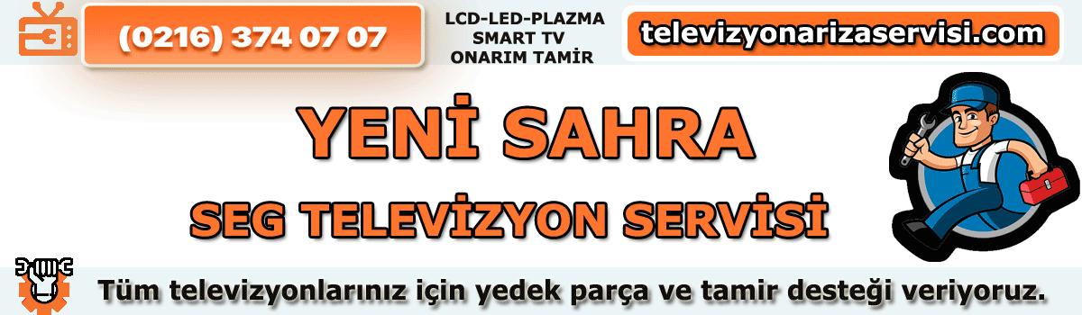 Yenisahra Seg Televizyon Tamircisi Tv Servisi Tv Tamiri 0216 374 07 07