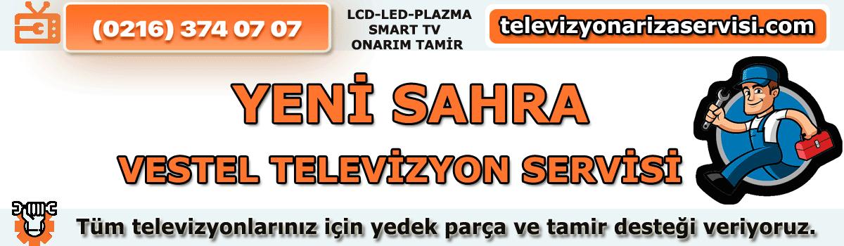 Yenisahra Vestel Televizyon Tamircisi Tv Servisi Tv Tamiri 0216 374 07 07